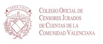 Col·legi de Censors. València