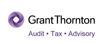 Grant Thornton. Audit-Tax-Advisory