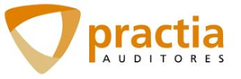 Practia. Auditores